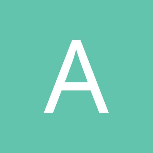 Адриан96