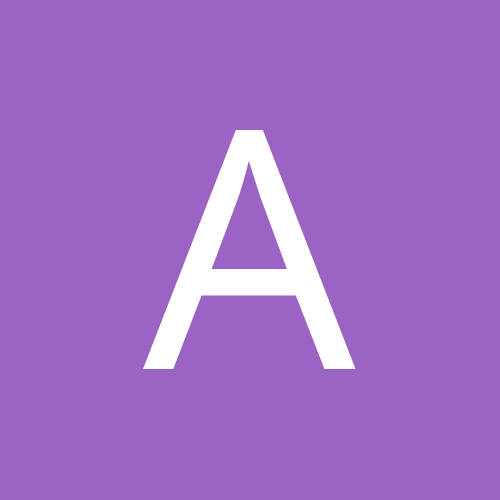 Ararva