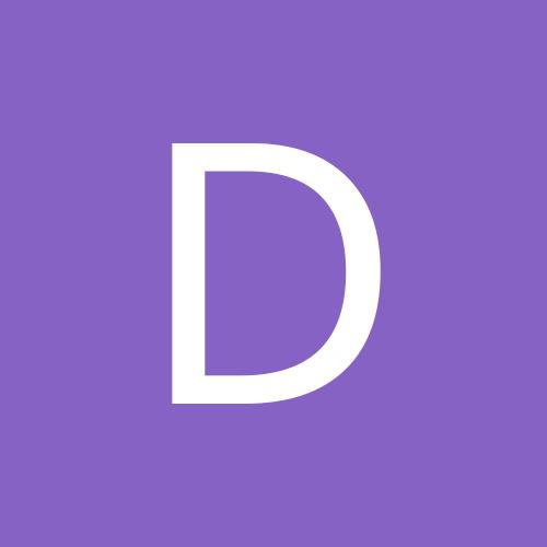 DarK_Knigt