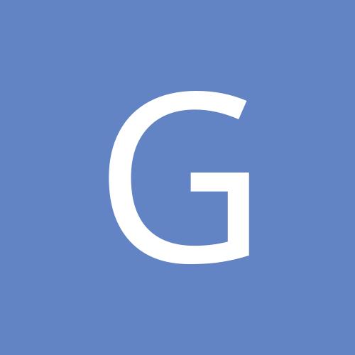 GrenferNPR