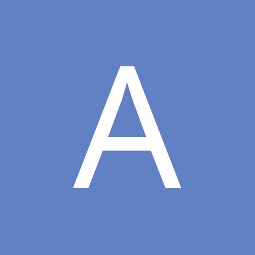 Ace30rus