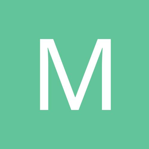 Metroco-op