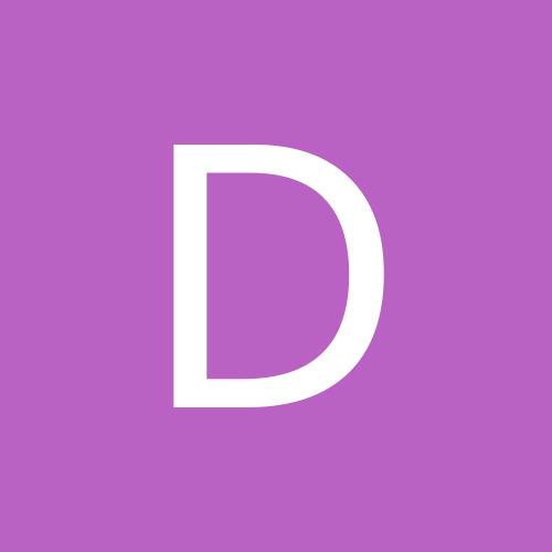 Deledefa