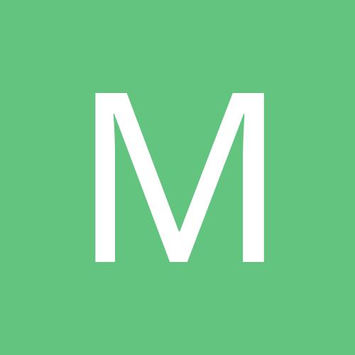 mihosop