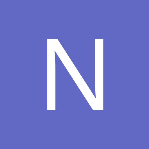 Nivers
