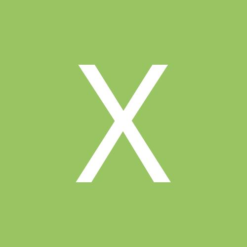 XenuSx