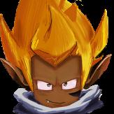 FieryDragon