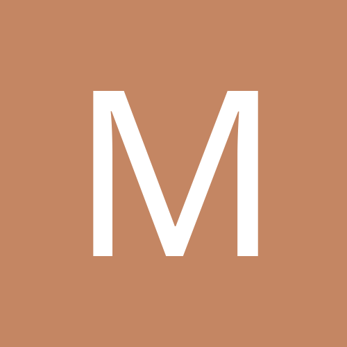 Монтмориллонит