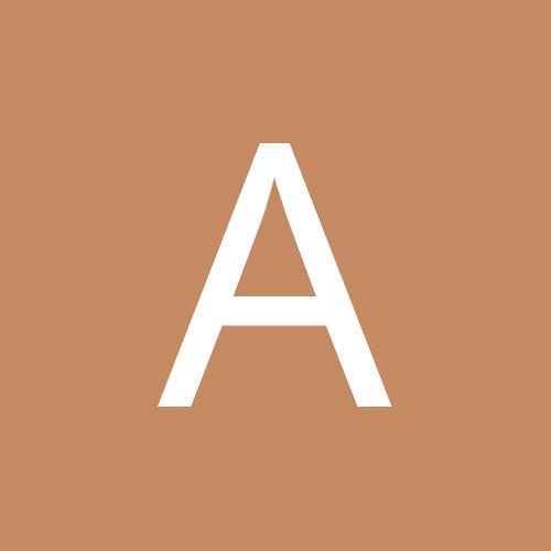 Arbelin