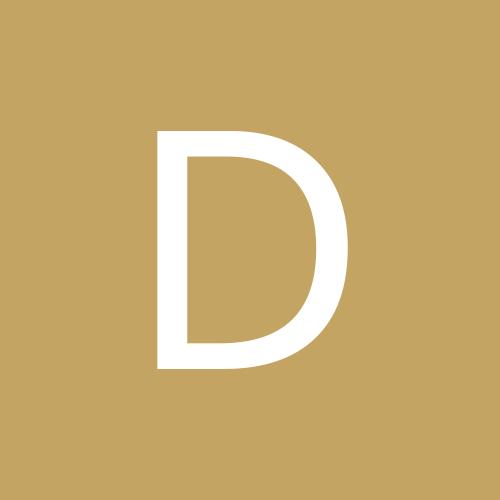 developerfin
