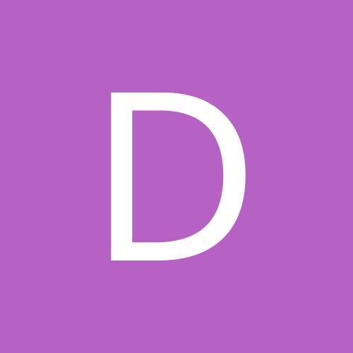 Doramus