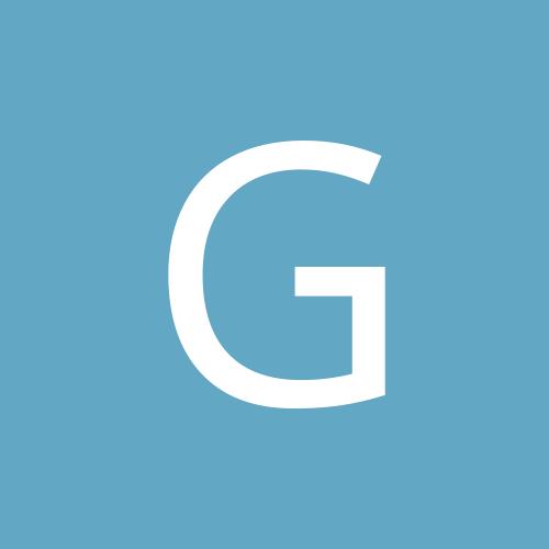 Gikulin