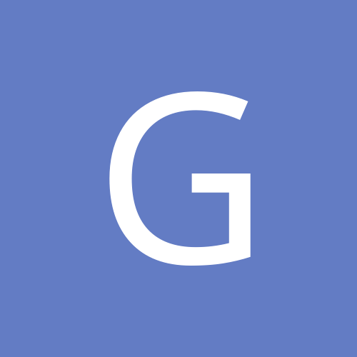 GLideHop