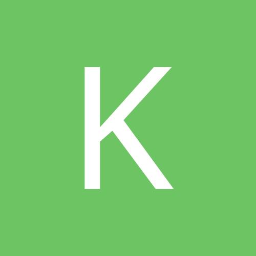 KAKYEby