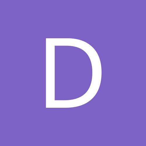 Duglasqas