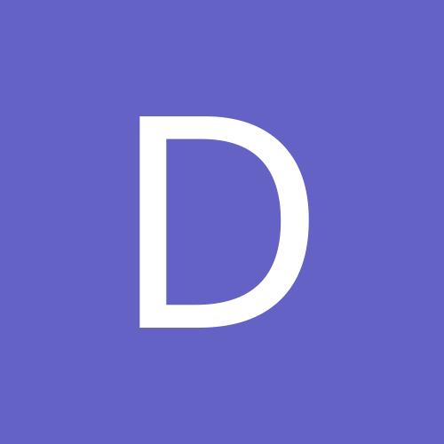 DrTycle