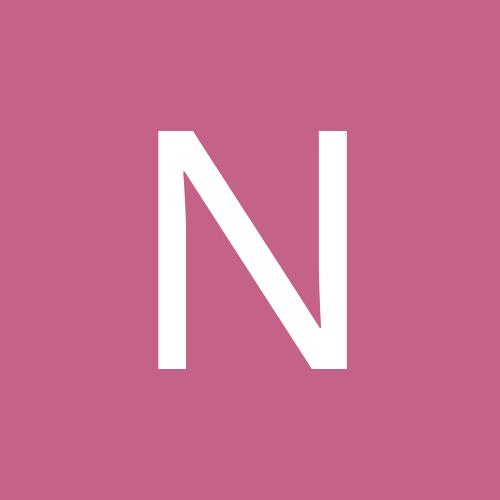 nirraen