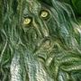 krnark