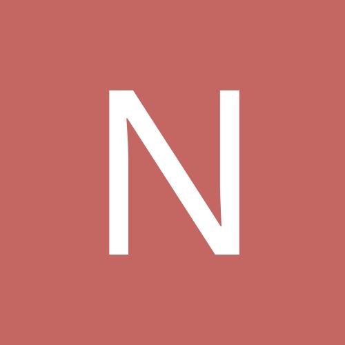 Necron04
