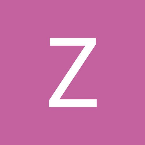 Zero_Two