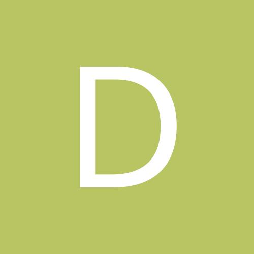 dutchin89