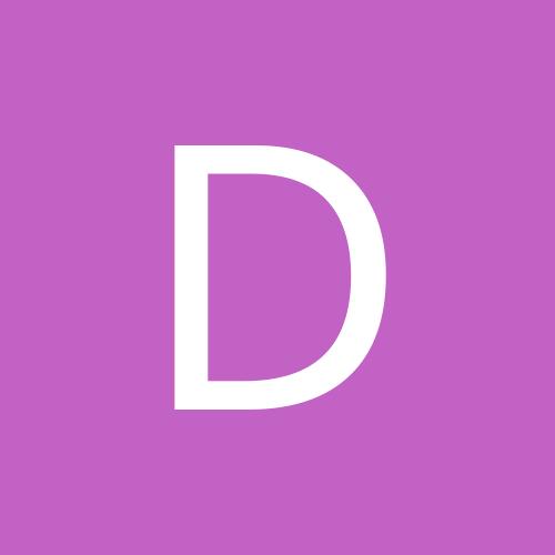 drim_frash