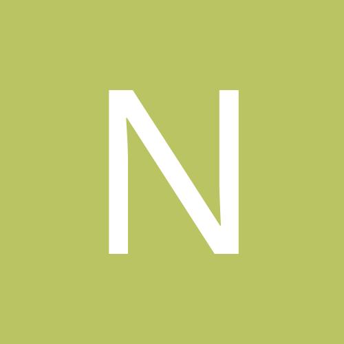NyanTOman