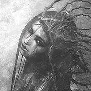 Ligeia Rowena