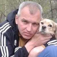 Андрей Алейников