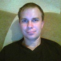 Vasily  Gorovik