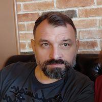 Олег Кузьма