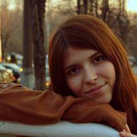 Софья Слизова