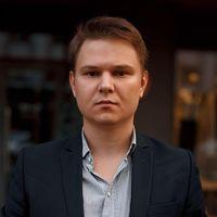 Евгений Яцюк