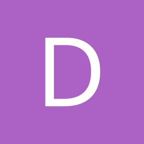 danamoon