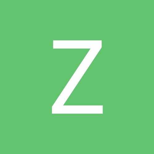 ZeronTep