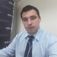 Дионис Кулиев