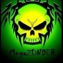 MegaZ0NDER