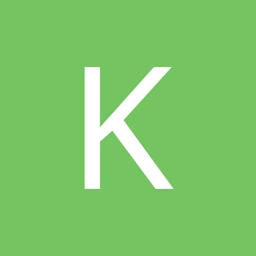 knc-deviant
