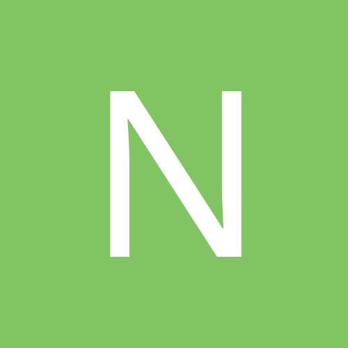 NatsukiRem