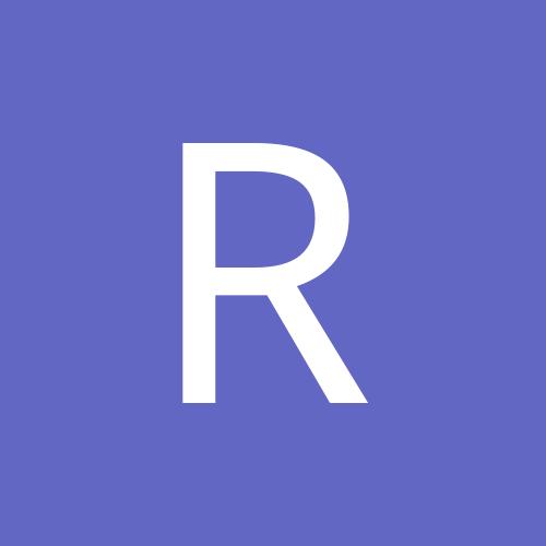 Ri4ter