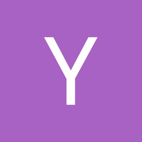 Yuki_V