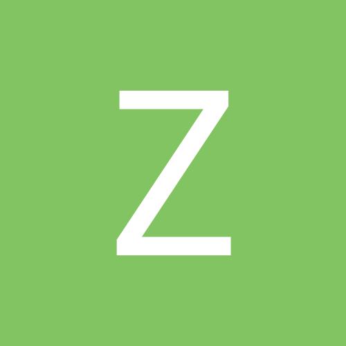 Zhenich
