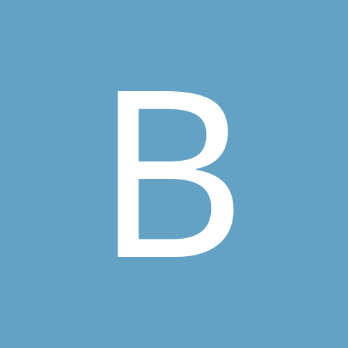 bororabochy