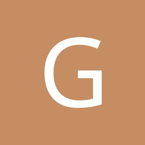 Gr1ggs