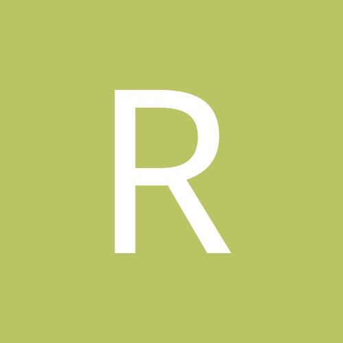 riften_aerin