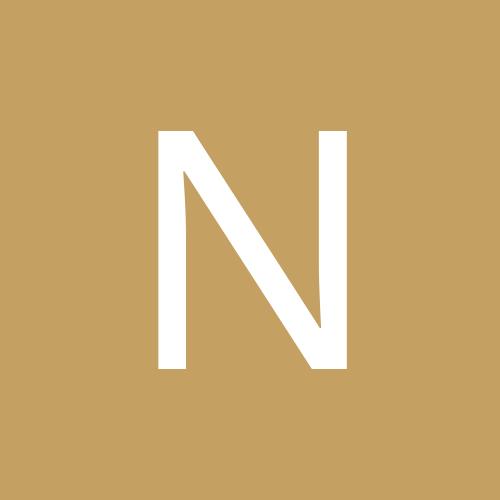 nikk90