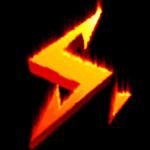 SlashNet