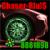 Chaser306